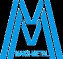 logo maks-metal