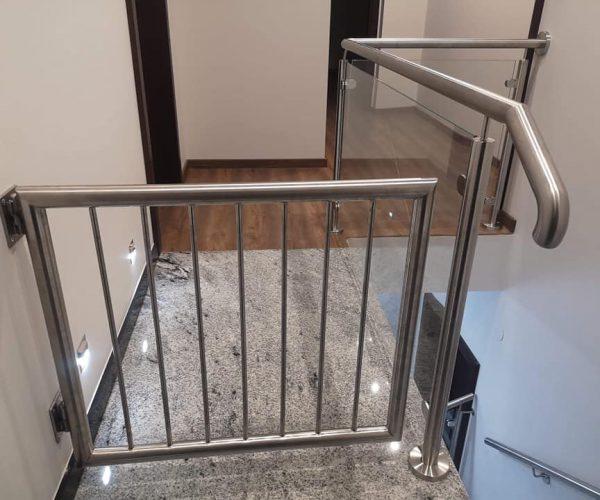 balustrada maks-metal